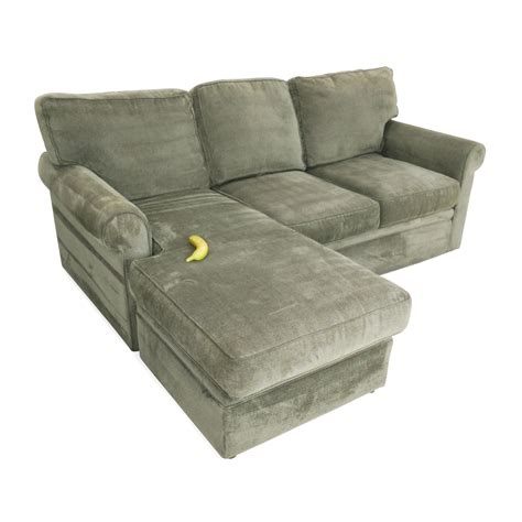 rowe dalton sofa rowe dalton sofa refil sofa
