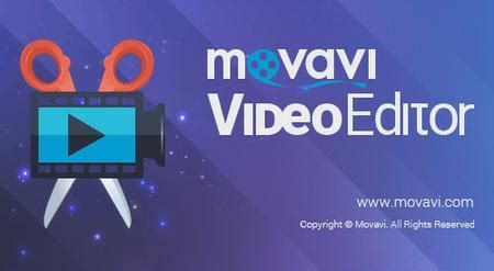 all free collected movavi video editor 11 3 free download movavi video editor 14 3 activation key crack free download