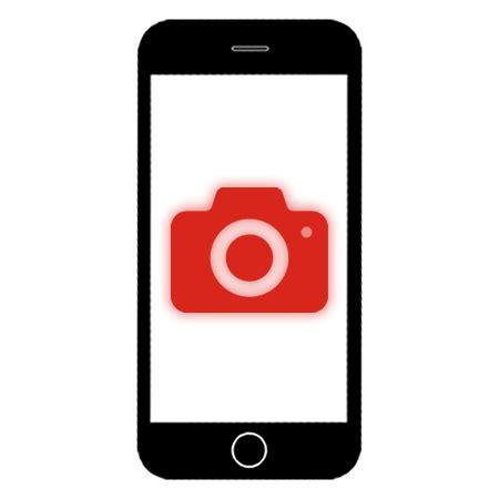 Kamera Samsung S2 samsung galaxy s2 kamera reparatur vorne phone repair
