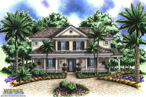 home design products alexandria in georgian house plan 2 story country cottage outdoor