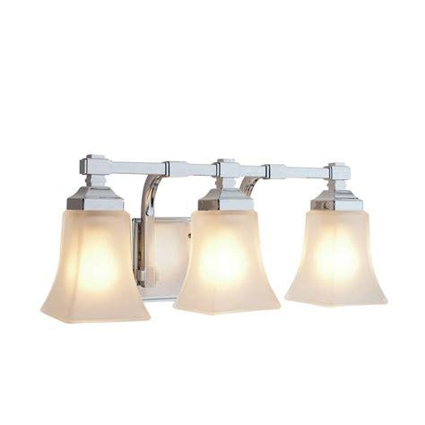 hton bay sconce lighting hton bay bathroom lighting hton bay 4 light brushed
