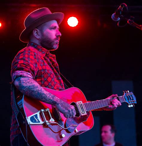 the city and color an introduction to city and colour in 10 songs