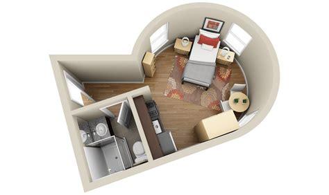 3dplans com stunning small apartment floor plans 3d contemporary