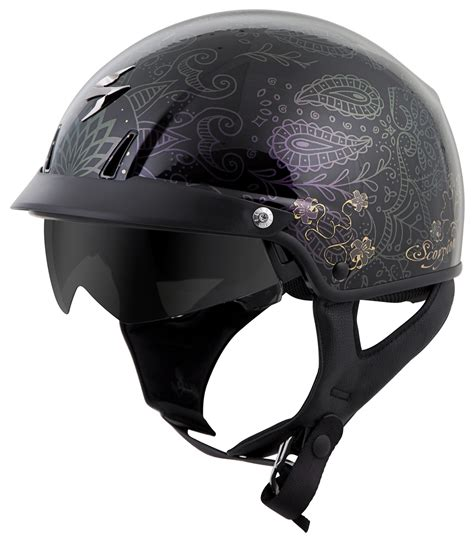 ladies motorcycle helmet women s motorcycle gear apparel cycle gear