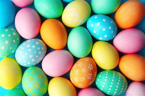 easter egs the marketing power of internet easter eggs and 17 you ve