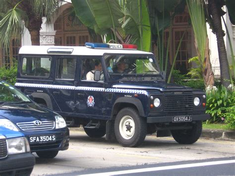 land rover singapore file singapore land rover defender near