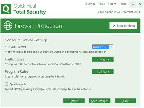 quick heal my device reset password quick heal total internet security 2012 free download full