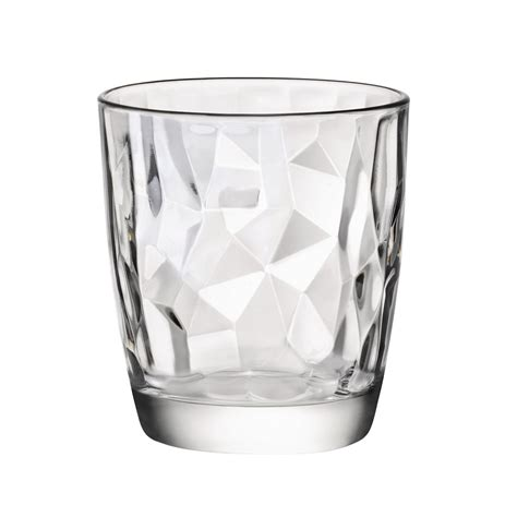bicchieri da prezzi bicchiere da acqua bormioli shop