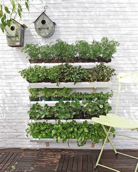 Vertical Garden How To 20 Vertical Vegetable Garden Ideas Home Design Garden