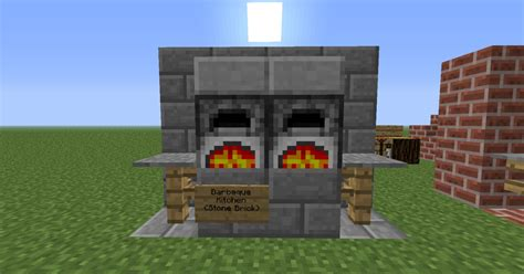 furniture ideas minecraft project minecraft
