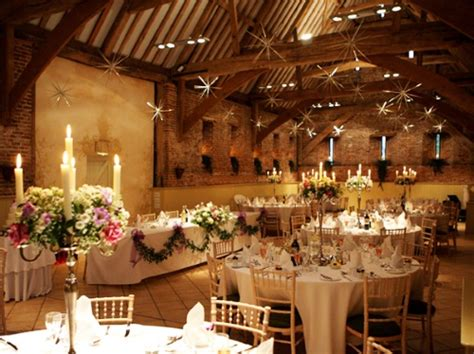 The Dairy Barns Hickling Elms Barn Wedding Venue Page At Therightmusic The Right