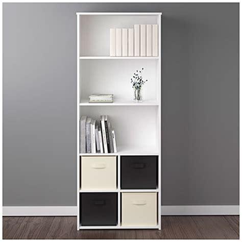 big lots 5 shelf bookcase null