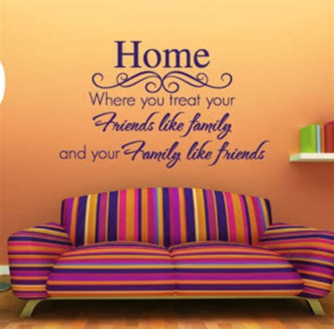 home home quote quotes pinterest moving house quotes pinterest image quotes at relatably com
