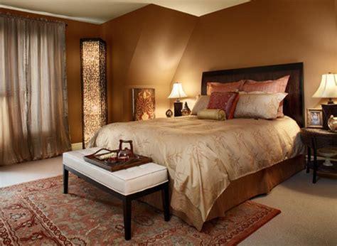neutrale schlafzimmer schlafzimmer braun gestalten 81 tolle ideen