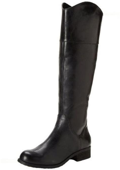 bcbgeneration boots bcbg bcbgeneration s malino2 boot shoes shop it