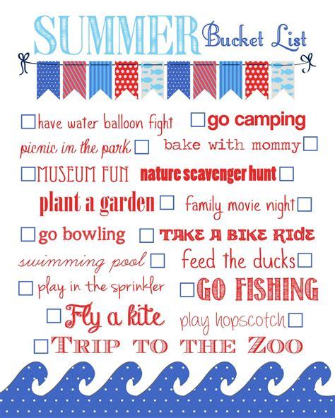 on the homestead summer time list