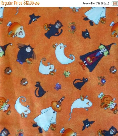 Quilt Fabric Sale Clearance by Clearance Sale Cotton Fabric Quilt By Suesfabricnsupplies