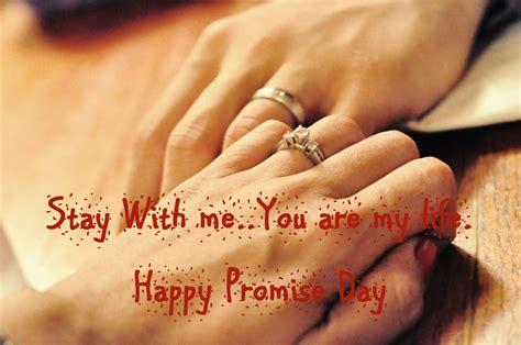 promise day wallpaper weneedfun
