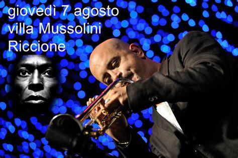 jazz summers biography e state in villa music wine bio food villa