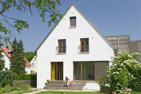 architekt aalen liebel architekten umbau heimst 228 ttenhaus aalen