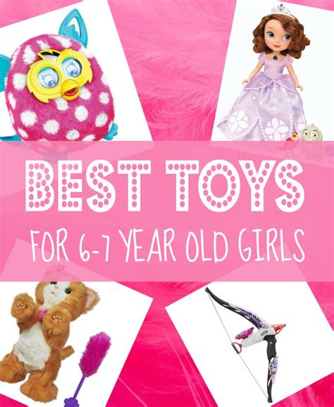 Gift Ideas For 6 Year - best gifts for 6 year in 2017 birthdays