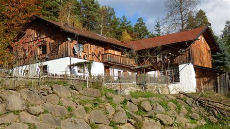 selbstversorgerhütte mieten bayerischer wald almh 252 tte mieten in deutschland