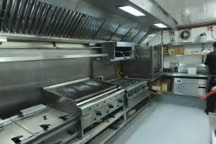 monarch catering equipment design supply and