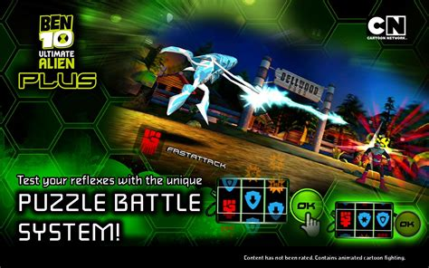 download apk game ultimate mod ben 10 xenodrome plus apk v1 0 6 mod money apkmodx