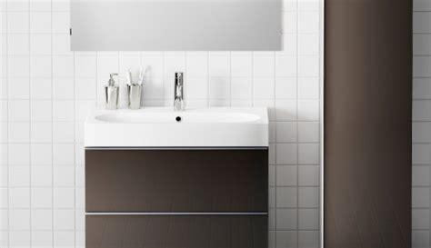 godmorgon bathroom cabinet godmorgon series frames legs lighting ikea