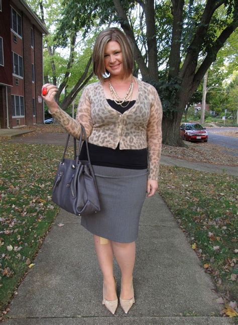 jny co sweater banana sweet 1000 images about xl on plus size fashion