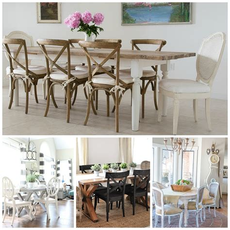 dining room table makeover ideas 100 dining room table makeover ideas best 25