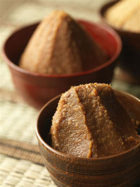 what is miso and how can you use it