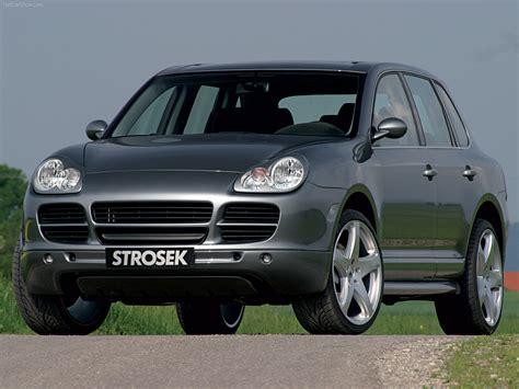 auto repair manual free download 2005 porsche cayenne engine control strosek porsche cayenne 2005