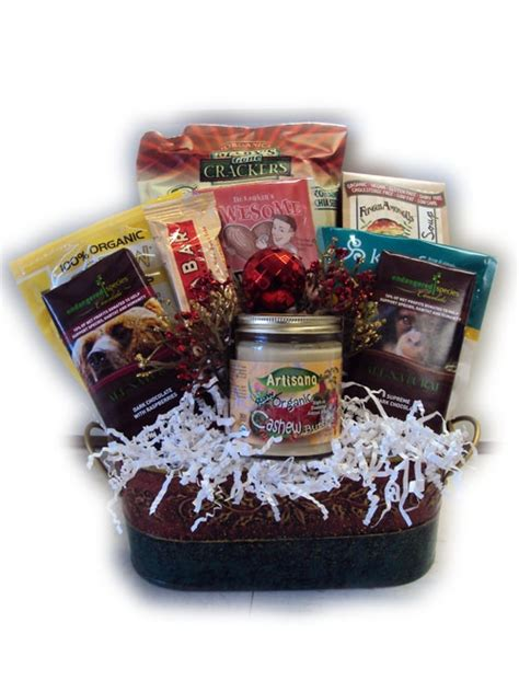 17 best images about gift baskets on pinterest first
