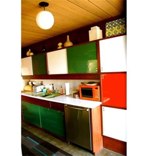 mid century kitchen design mid century modern kitchen ideas room design ideas