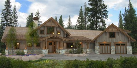 timber frame ranch home plans frame home plans ideas picture