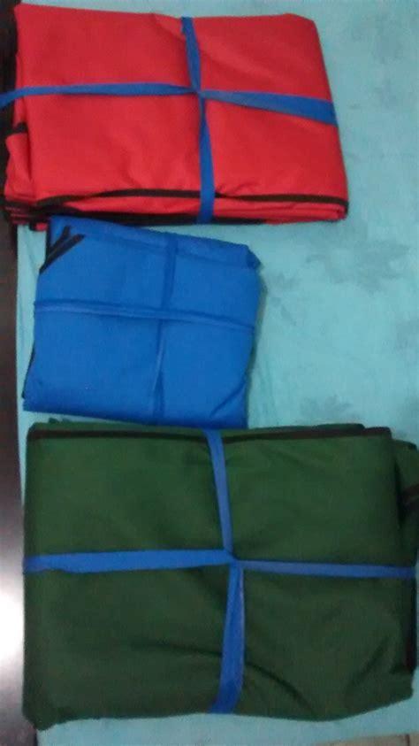 Tenda Kerucut 3 X 3 lona para tenda sanfonada 3x3 metros tendas f a s r 349 00 em mercado livre