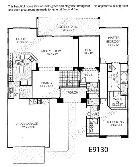 city floor plan find sun city grand saguaro floor plans leolinda bowers