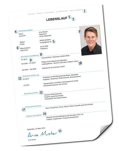 Ausfuhrlicher Lebenslauf Muster Beispiele Lebenslauf Auf Englisch Resume Cv Tipps Grafik Lebenslauf Unterschreiben Ja Oder Nein