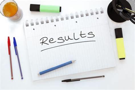 test medicina punteggio minimo test medicina 2017 punteggio minimo per facolt 224