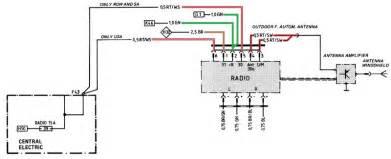 wiring diagram for porsche 944 wiring porsche free wiring diagrams