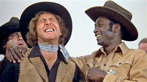 gene wilder tv show the best movies and tv shows new to netflix hulu
