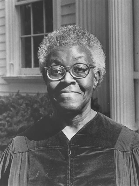 GWENDOLYN BROOKS   Illinois State Library Heritage Project