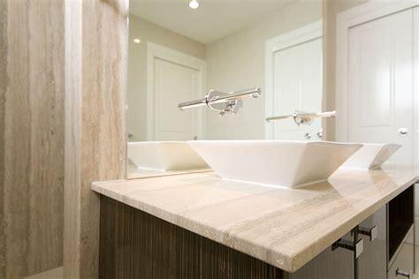 project stone australia � galleries gt bathroom