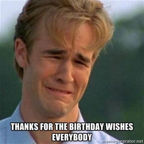 so awesome dawson meme on 94 best birthday wishes images on