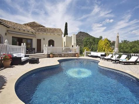 house to buy spain house to buy spain 28 images property for sale spain