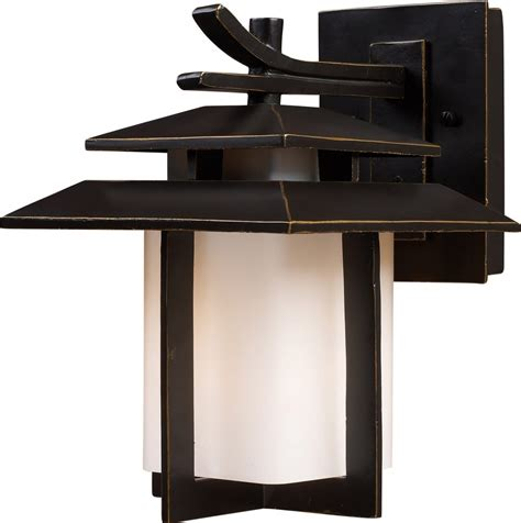 white outdoor wall lantern japanese lantern wood outdoor wall mounted lighting