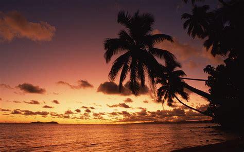 hd landscapes nature fiji desktop photo wallpaper