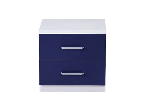 blue table ls bedroom bedside ls blue 28 images blue table ls bedroom malibu 3 drawer bedside chest of