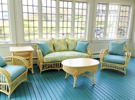 maine cottage closed furniture stores 209 west st annapolis md phone number yelp